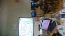 Dzień Nowych Technologii w Edukacji_3