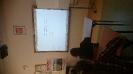 Dzień Nowych Technologii w Edukacji_7