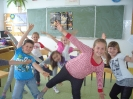 Dziecięca Akademia Teatralna (11)