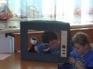 Wizyta w Domu Dziecka (3)